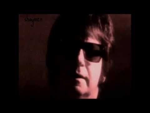 Roy Orbison : She's A Mystery To Me - YouTube