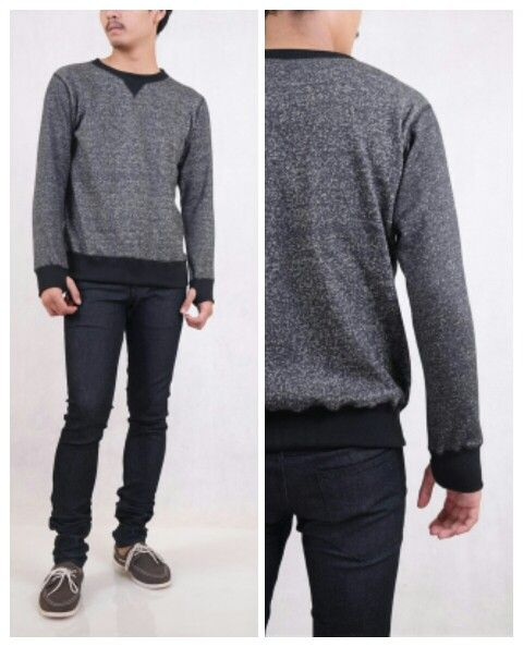 a rider sweater or a sweater for rides... just look the 'thumb'