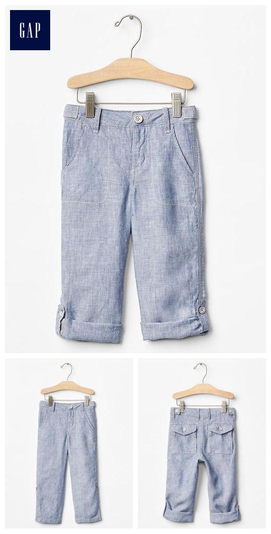 1000  ideas about Boys Linen Pants on Pinterest | Toddler Boys ...