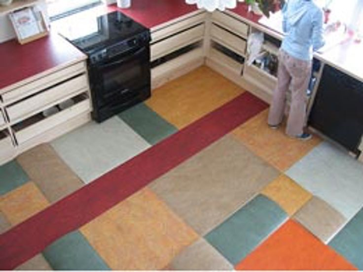 27 best Countertops--Linoleum, Wood Waterlox, honed Absolute black - linoleum arbeitsplatte küche