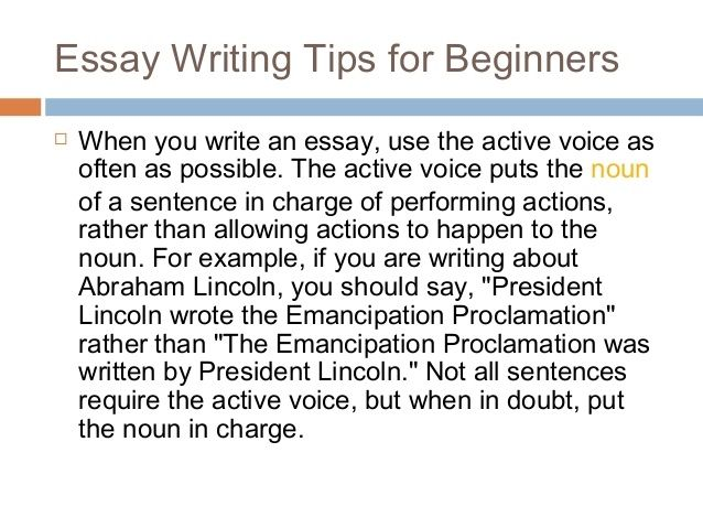 Compare And Contrast Thoma Jefferson First Inaugural Essay Writing Tip Persuasive Topics Virtue Ethic Define Prompt
