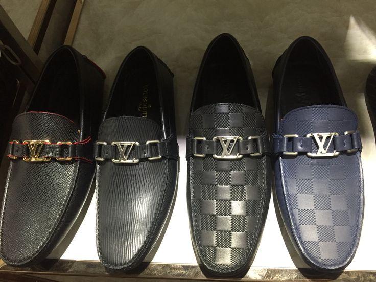 best 20 louis vuitton men shoes ideas on pinterest