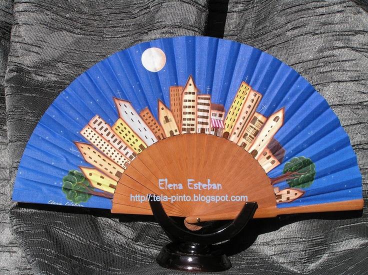 http://tela-pinto.blogspot.com