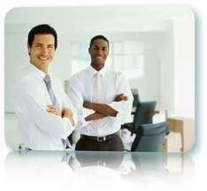 www.onlinelenderl | No-Credit-Loan  Major Aspects Of emergency loan
