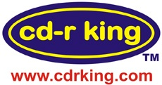 Cd-r king - cheap gadgets and accessories