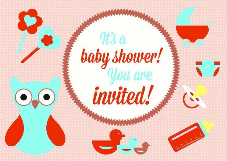 uitnodiging maken : zelf kaarten maken en printen - Uitnodigingmaker - Uitnodigingmaker