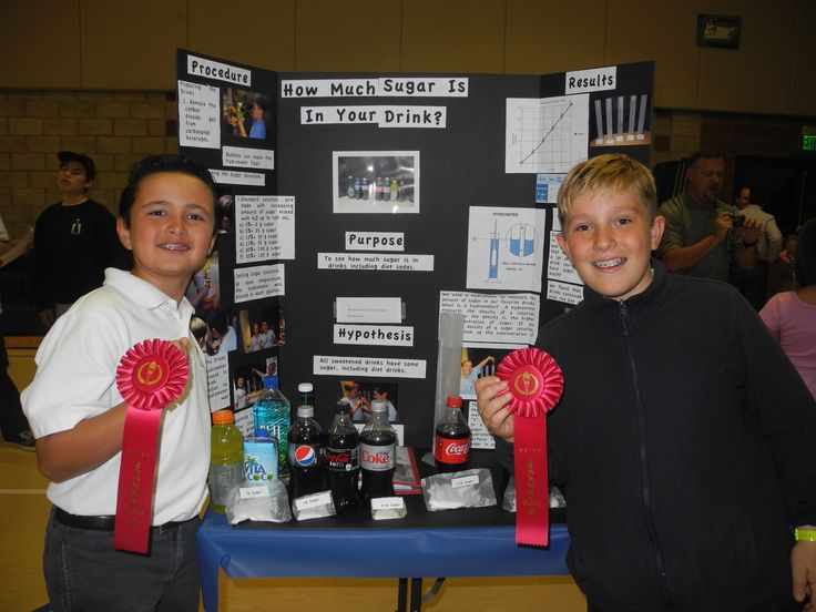 science fair projects about food Are you looking for a fun and interesting science fair project then consider agriculture for your project topic after all, agriculture is science — the science of growing plants, breeding animals, and producing other food products.