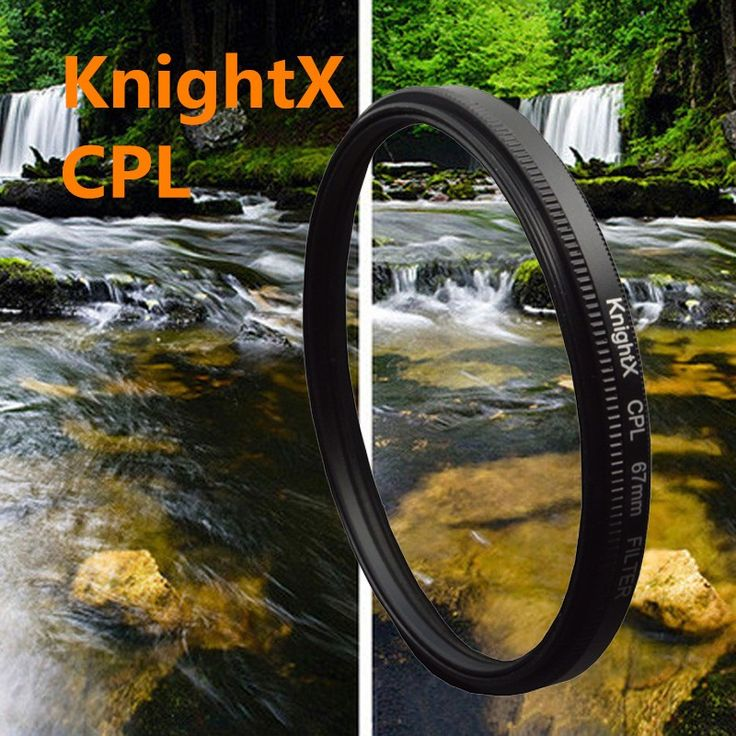 $4.43 (Buy here: https://alitems.com/g/1e8d114494ebda23ff8b16525dc3e8/?i=5&ulp=https%3A%2F%2Fwww.aliexpress.com%2Fitem%2FKnightX-77mm-Graduated-Color-Grey-Blue-ND-Red-Lens-Filter-SET-for-Canon-EOS-6D-7D%2F32362568908.html ) KnightX 49- 77mm 67MM cpl Filter for Canon Nikon D5300 D5500 DSLR camera Lenses lens accessories camera d5200 d3300  d3100 d5100 for just $4.43