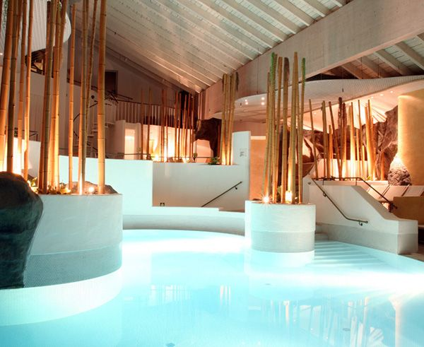25 best ideas about wellness spa on pinterest spa