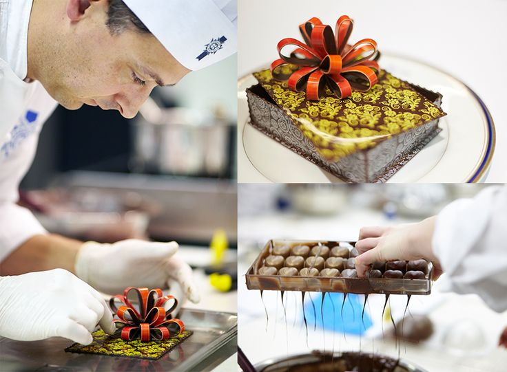 Calling all #chocoholics ! Join us for a unique hands on Easter Egg Workshop where you will get a chance to create some stunning edible works of art that you get to take home and share with all your friends. What a way to spend a day