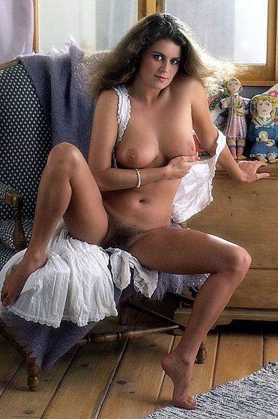 Brunette hottie eva ellington gets a nasty cum shower 7