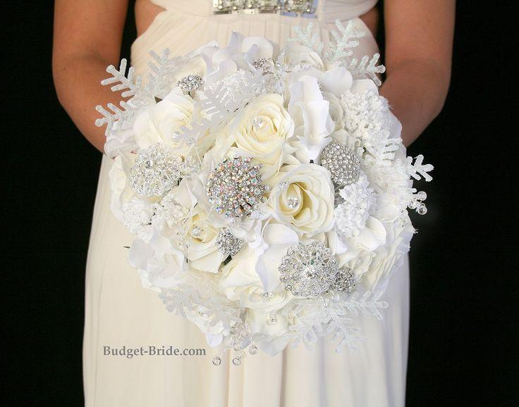 127 best white wedding flowers images on pinterest white wedding flowers white weddings and. Black Bedroom Furniture Sets. Home Design Ideas