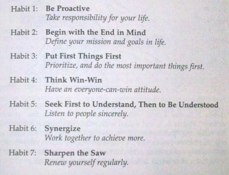 6 universal dating questions by sean covey