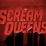 Scream Queens: Ryan Murphy's Ongoing Problem with Race