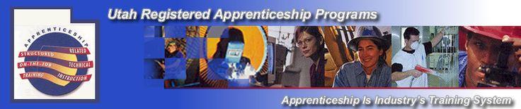 welding apprenticeship