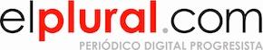 El Plural, periódico digital de España.