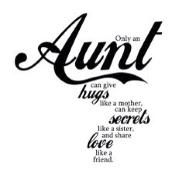 I love my nieces and nephews :) @Lesly Blades @Valery Eynon @Monica Edenfield @Addie Anderson