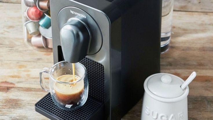 まるで魔法の杖の様に、スマホからできることが日々増えている便利な時代ですが、今度はネスカフェよりスマホから新鮮なコーヒーを入れることができるようになりましたよ!IoTなコーヒーマシンの登場です!