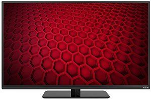 #vizio #tv #60inchledtv Vizio E390-B1E Refurbished 39-Inch 1080p 60Hz LED TV http://www.60inchledtv.info/tvs-audio-video/vizio-e390b1e-refurbished-39inch-1080p-60hz-led-tv-com/
