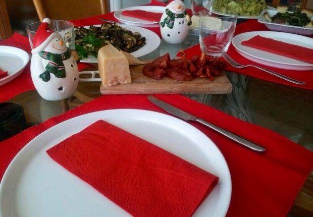 Natale in Abruzzo. I grandi classici