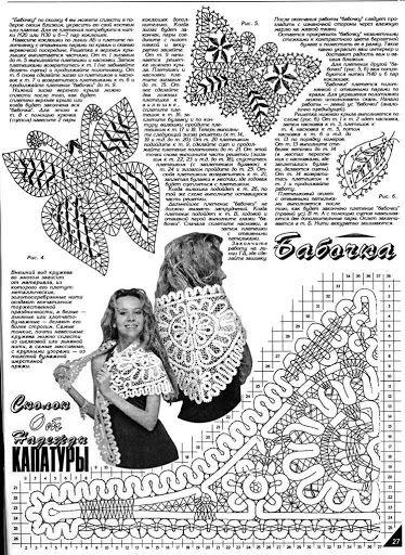 """Журнал """"Дуплет"""" - Аня Журавлева - Picasa-Webalben"""