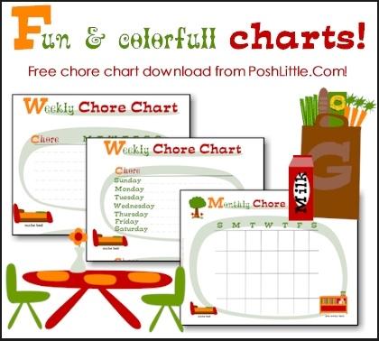 214 best CHORE CHARTS-REWARD SYSTEM Ideas-KIDS\ RESPONSIBILITIES - free reward charts to download
