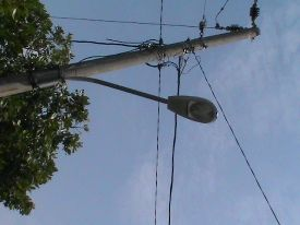 Suplier clamp tiang listrik aksesoris tiang listrik PLN.Untuk info lebih lengkap silahkan kunjungi website kami di www.made-in-tegal.com