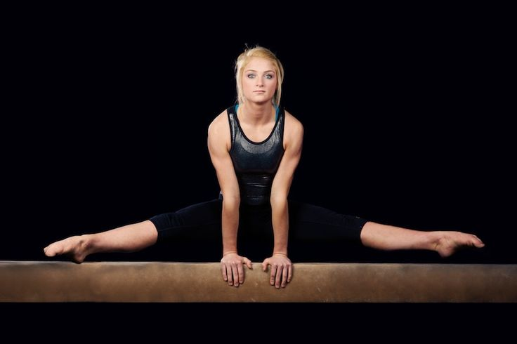 gymnastic photography - Google Search