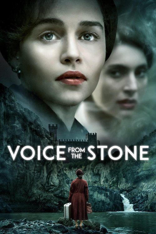Watch Voice from the Stone 2017 Full Movie Online  Voice from the Stone Movie Poster HD Free  Download Voice from the Stone Free Movie  Stream Voice from the Stone Full Movie HD Free  Voice from the Stone Full Online Movie HD  Watch Voice from the Stone Free Full Movie Online HD  Voice from the Stone Full HD Movie Free Online #VoicefromtheStone #movies #movies2017 #fullMovie #MovieOnline #MoviePoster #film31242