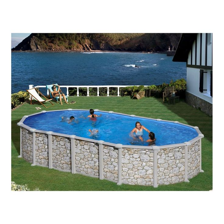 9 best piscinas images on pinterest pools atlantis and for Protector de piscina