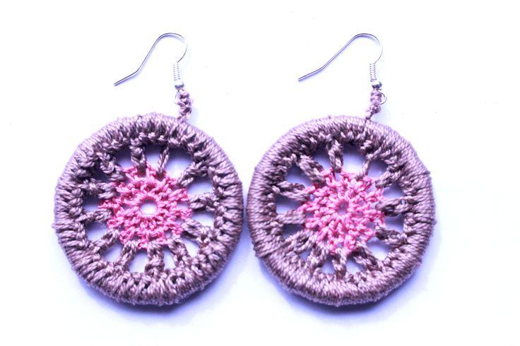 Erosi! Buy them! Cómpralos!  maddi.mataza@gmail.com https://www.etsy.com/es/shop/mataza?ref=hdr_shop_menu