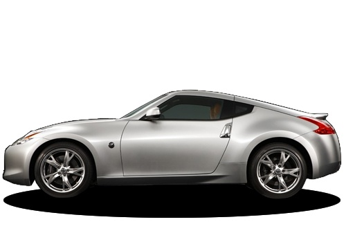 1000 images about nissan cars on pinterest nissan 370z cars and sedans. Black Bedroom Furniture Sets. Home Design Ideas