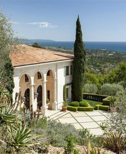 Mediterranean Style Homes For Sale In Florida: 13 Best Boral Roofing Clay Tile Images On Pinterest