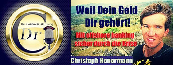 http://drctv.net/2017/03/21/christoph-heuermann-weil-dein-geld-dir-gehoert-mit-offshore-banking-durch-die-krise/?utm_content=buffer33a5d&utm_medium=social&utm_source=pinterest.com&utm_campaign=buffer