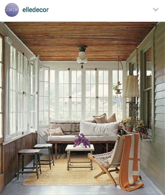 Best Of Sunroom Wall Panels