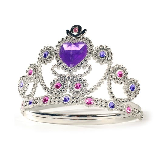 45 Best Images About Different Types Of Tiaras On