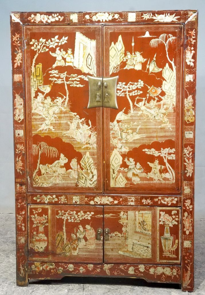 17 best images about rue de siam meubles chine ancienne on pinterest tibet belle and armoires. Black Bedroom Furniture Sets. Home Design Ideas
