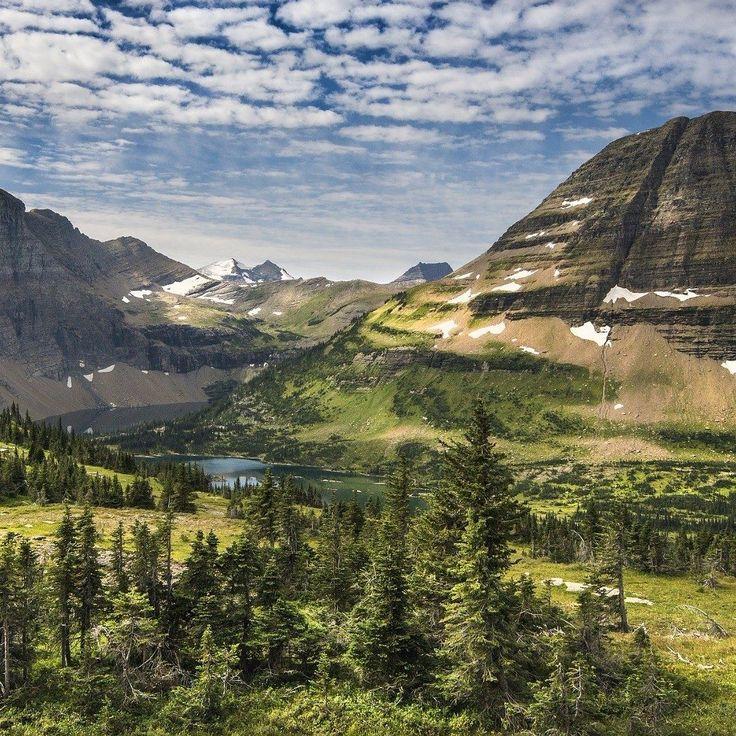 Best 100 Beautiful Landscapes Images On Pinterest