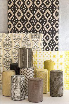 Pierre Frey   Editeur et Fabricant de Tissus d'ameublement, Papiers-peints, Canapés, Tapis, Moquettes et Accessoires de décoration