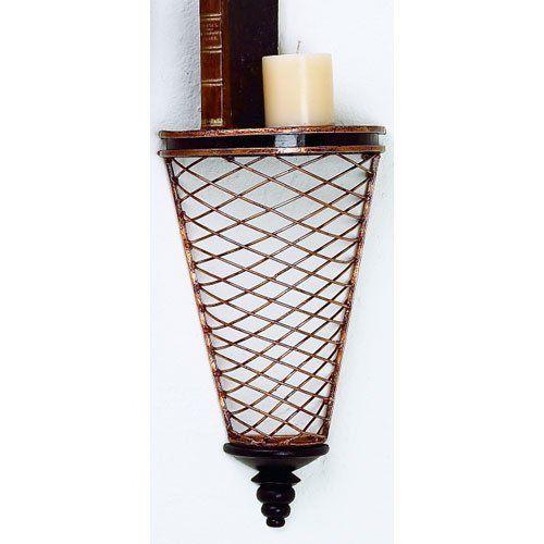 763 best Floating Shelf images on Pinterest Rack shelf, Wall - dr livingstone i presume accessories