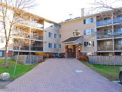 2805 2865 Cedarwood   Apartment For Rent In Ottawa On Http://www