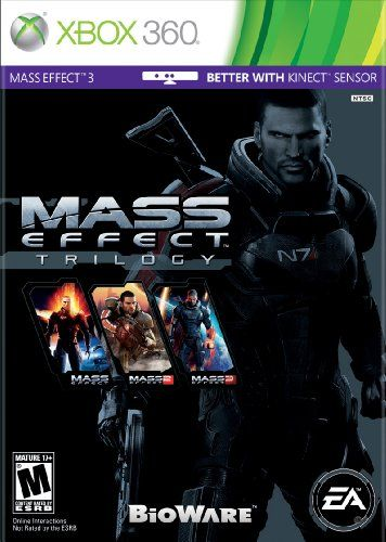 Mass Effect Trilogy - Xbox 360 Electronic Arts http://www.amazon.com/dp/B0050SYBL6/ref=cm_sw_r_pi_dp_WWufwb1SFTHMN