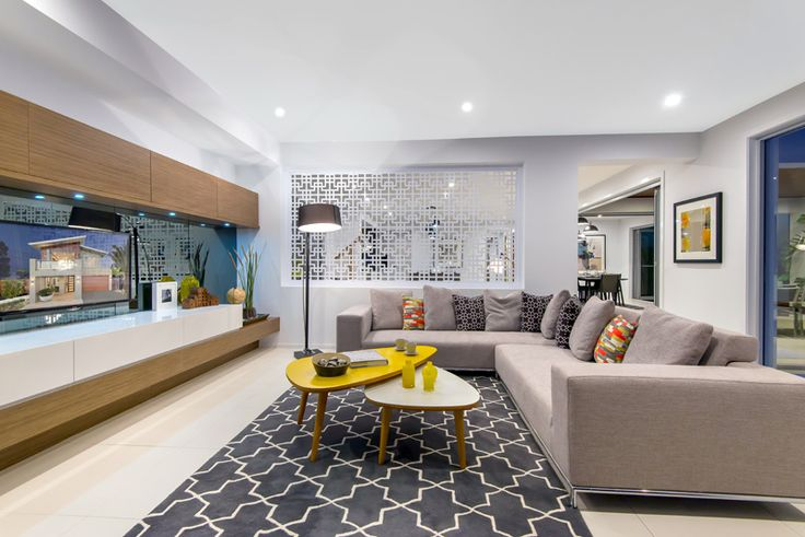 48 best rumpus inspiration images on pinterest lounges for Living room designs australia