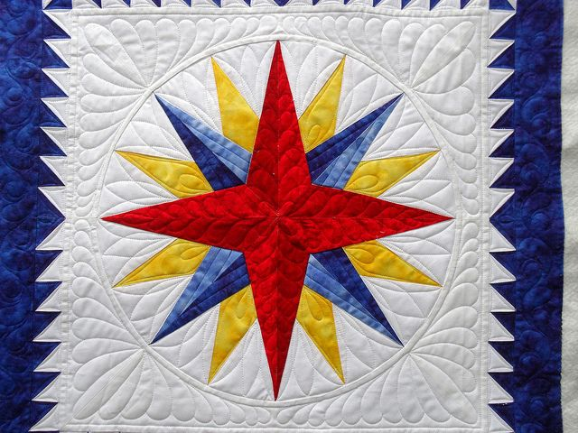 SDC14404 by Jessica's Quilting Studio, via Flickr