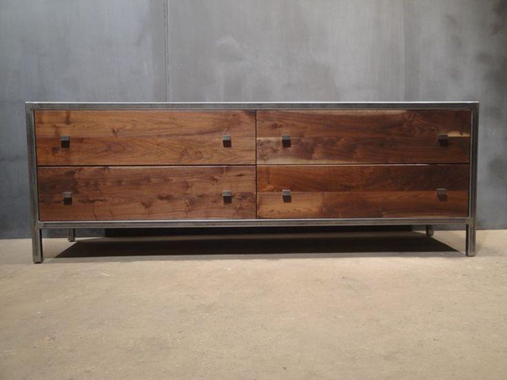 industrial modern furniture. 99 elegant living room industrial furniture ideas modern