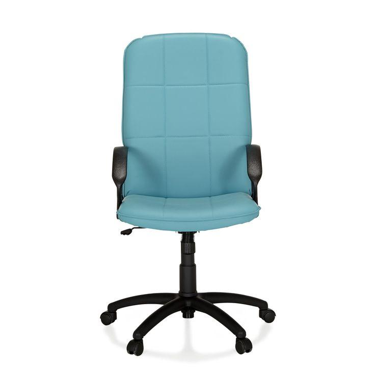 But Chaise Bureau Awesome Chaise De Bureau Bureau En Gros
