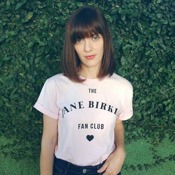 Lilian Larrañaga - Look du jour  #ootd #janebirkin #frenchstyle #retrogirl
