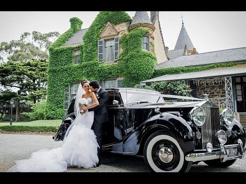 A showcase of images with our Classic Wedding Cars from weddings over the past year. These stunning images were shot by our friends at Eye to Eye photography.   #weddingcars #wedding #weddingday #weddinginspo #bridalinspo #bridalgown #weddingphotography #weddingphotographymelbourne #tripler #classiccarshire #weddingcarhire #weddingplanning #engaged #bridetobe #instabride #onedaybridal #weddingideas #bride2be #melbournewedding #justmarried #weddinghire #weddingvenue