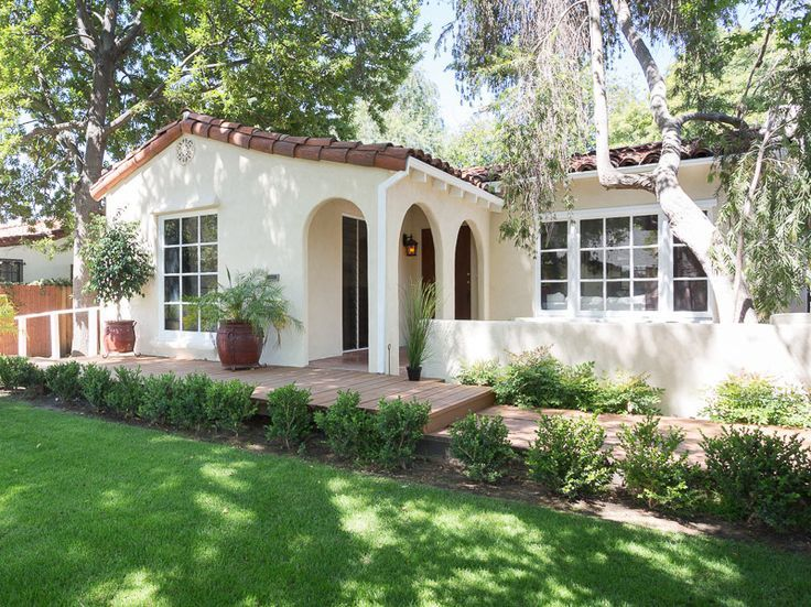 California Bungalow Victoria S Colonial Bungalow Fling: 1377 Best Spanish Courtyard Images On Pinterest Small