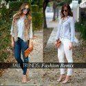 http://stylelixir.com/2014/11/fall-trends-blue-stripe-shirt.html